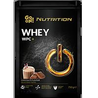 Протеин Go On Nutrition Whey 0,750 g