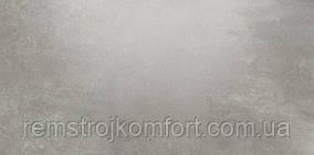 Грес Cerrad Tassero lappato grafit 1197x597