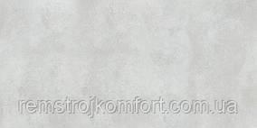 Грес Cerrad Apenino lappato bianco 1197x597