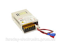 Бесперебойный блок питания 85 W UPS Smart ASCH (5A/0,9A)