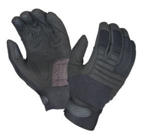 Перчатки тактические Hatch Mechanics Glove HMG100