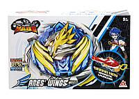 Infinity Nado Волчок Infinity Nado V серия Original Ares' Wings Крылья Ареса