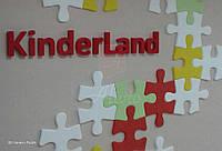 Гипсовые панели, декоративные панели, 3д/3d, облицовочные панели, серия Puzzle