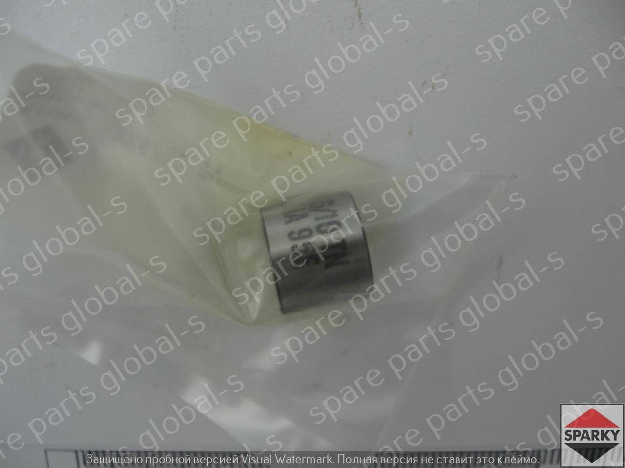 331109 Подшипник NK6/10 - TV SPARKY