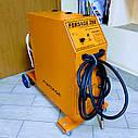 Сварочный полуавтомат Forsage Professional-280A (220/380V), фото 3