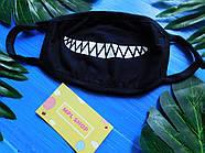 Тканевая маска для лица, фото 2