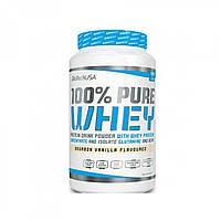 100% Pure Whey 908гр - орех