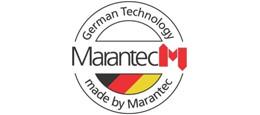 Продукция Marantec