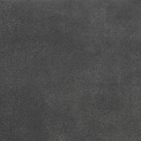 Грес Cerrad Concrete anthracite 1197x1197