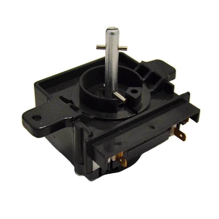 Таймер WX-15-037 4P без проводов для стиральной машины полуавтомат
