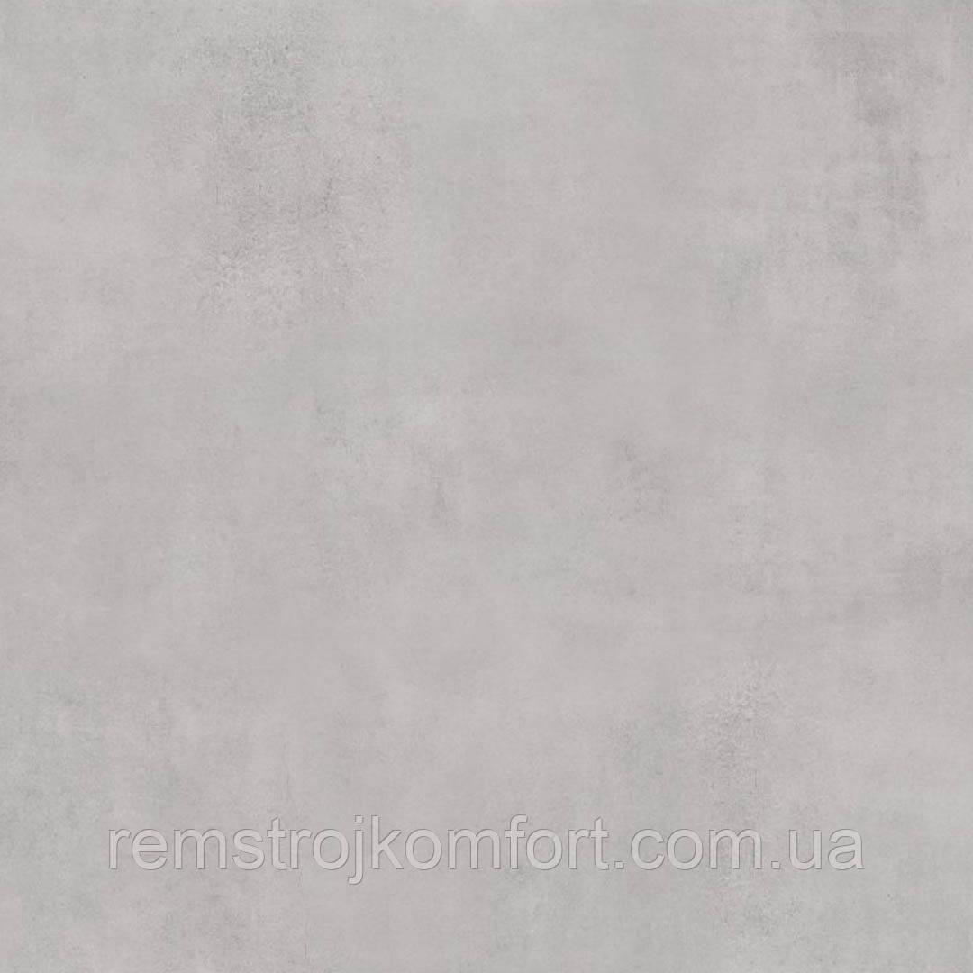 Грес Cerrad Concrete grey 1197x1197