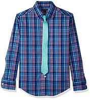 10f4dc2a69c2 Рубашки Tommy Hilfiger Украина — Купить Недорого у Проверенных ...