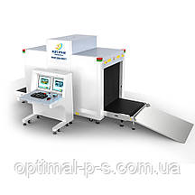 Рентгеновская установка для досмотра багажа XIS HN100100T