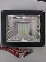 Прожектор светодиодный 12V LED 30W 6400К 12вольт ST75-2