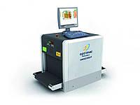 Рентгеновская установка для досмотра багажа XIS HN5030DT