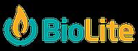 Поступление Biolite