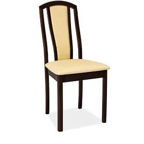 Дерев'яна яні стільці