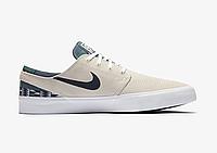 Оригинальные мужские кроссовки Nike SB Zoom Stefan Janoski RM Premium (CI2231-101)