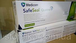 Пакеты для стерилизации Медиком 70 x 229 mm (200 шт)