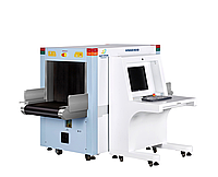 Рентгеновская установка для досмотра багажа XIS HN6040B