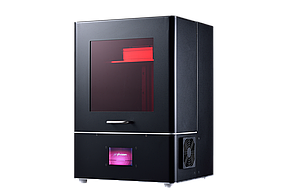 3D Принтер Phrozen Shuffle XL (Фрозен Шафл XL), фото 2