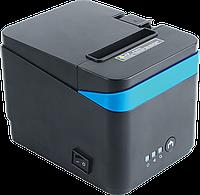 Чековый принтер GP-C80250II 80 мм с автообрезкой