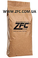 Кофе зерновой 100% арабика ZFC Premium