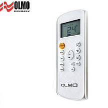 Кондиционер- Olmo Innova (Wifi) OSH-18LD7W, фото 3