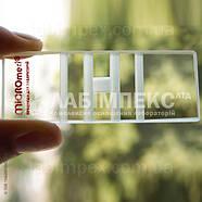 Камера Горяева 2-х секционная, фото 6