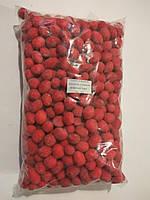 Арахис в хрустящей оболочке вкус красной икры