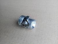 Штуцер гидравлический М24*1,5 /М27*1,5