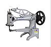 Швейная машина для ремонта обуви BOMA BMA-2972