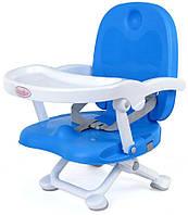 Детский стульчик для кормления ребенка Moolino ACE 1013 (дитячий стільчик для годування)