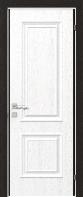 Двери Родос Fresca Avalon, пленка Renolit