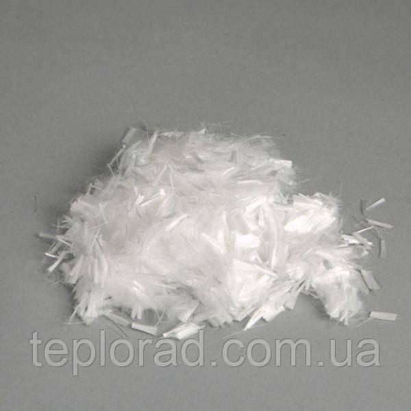 Фибра полипропиленовая Penoroll 0.6 кг