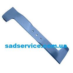Нож (46 см) для газонокосилок Oleo-Mac G 48 TK, 48 PK