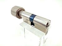 Abus Bravus 4000 Compact ключ/тумблер (Германия)