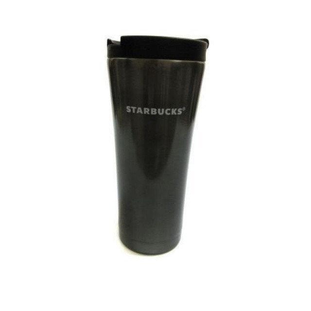 Термос Starbucks 9225-450 DZ