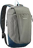 Рюкзак городской Quechua arpenaz 10 л.