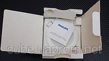 Розумний точковий світильник Xiaomi Philips Zhirui світильник лампа Led lamp mue4080rt
