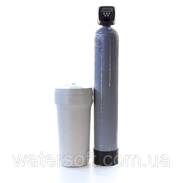 Фільтр комплексного очищення води WS FK-1252-CI