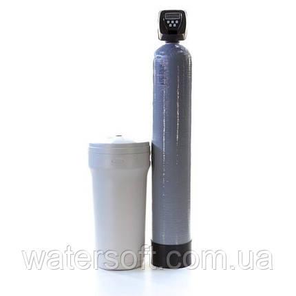 Фільтр комплексного очищення води WS FK-1252-CI, фото 2