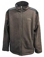 Куртка чоловіча Вілд TRAMP