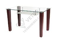 Обеденный стол T-285 Ветро
