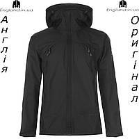 Куртка мужская Karrimor из Англии - демисезонная SoftShell