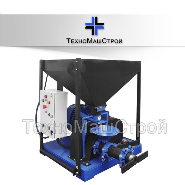 Экструдер кормовой ЭГК-200 (18.5 кВт)