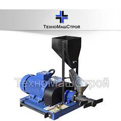 Экструдер зерновой для производства кормов ЭГК-50