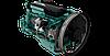 Двигатель Volvo Penta TAD842VE