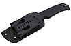 Нож охотничий нескладной для походно-полевых работ и ежедневного использования (EDC серия), фото 3