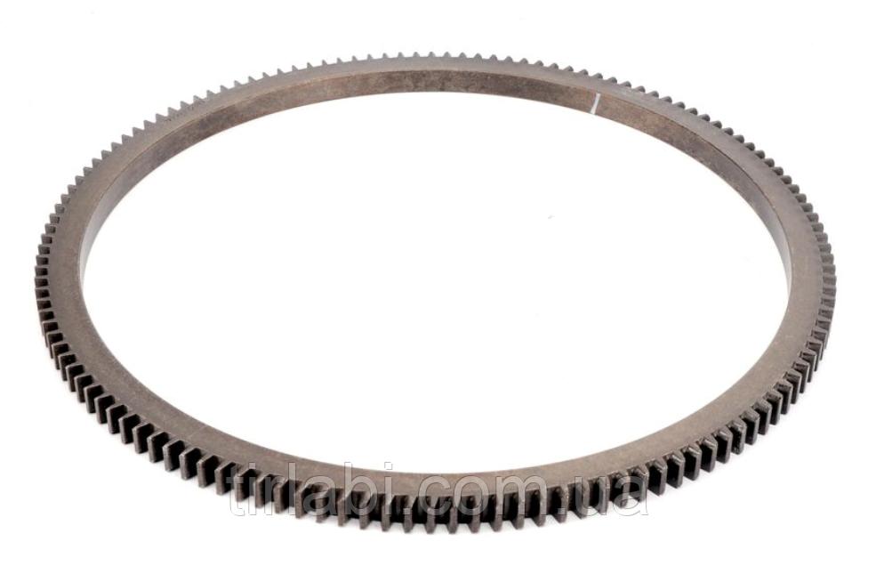 Венец маховика (OM364/OM366)